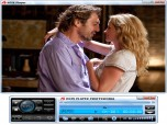 BlazeVideo HDTV Player Professional Screenshot