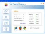 Win Parental Control Free