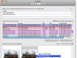 Araxis Find Duplicate Files for OS X