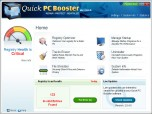 Quick PC Booster
