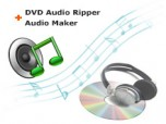 Xilisoft Audio Maker Suite