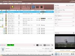 AVCWare Video Converter Platinum Screenshot