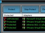 Arcai.com's netcut-defender Screenshot