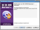 SC CD-DVD Burner+ 4.1.0.1