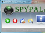 SpyPal Facebook Spy 2012