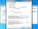 USB Flash Security##g Screenshot