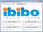 LoginSign ibibo Login Helper