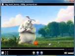 Free Media Player Screenshot