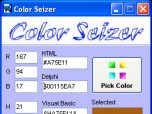 Color Seizer