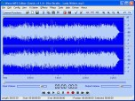 Wave MP3 Editor Classic Freemium