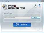 Remo Repair Zip