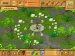 The Island: Castaway 2 Screenshot