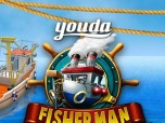YoudaFishermanWindows