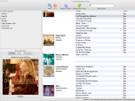 Cover Artwork Finder for iTunes Screenshot