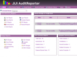 Active Directory Change Audit Reporter