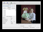 PhotoProjectorEasy for Mac OS X