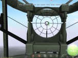 WW2 Tail Gunner Screenshot