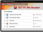 PC Win Booster Free