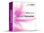 RS Email Extractor
