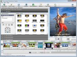 PhotoStage Free Photo Slideshow Software