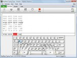 KeyBlaze Free Typing Tutor