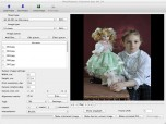 PhotoProjector for Mac OS X