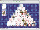 BVS Solitaire Collection for Mac