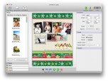 Picture Collage Maker for Mac
