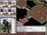 Blades of Avernum Screenshot