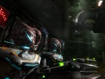 Alien Arena Screenshot