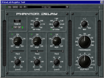 Phantom Delay