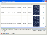 Duplicate Images Finder Freeware Edition Screenshot