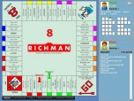 RichMan Games - Monopoly of New York