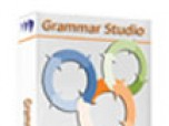 Grammar Studio Screenshot