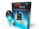 AppWizard iPhone Application Development Suite
