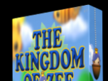 The Kingdom of Zee game