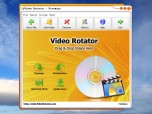 Video Rotator Screenshot