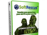 SoftRescue Gamers Edition