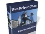 WinDriver Ghost Enterprise Edition