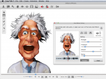 Reallusion CrazyTalk PRO (Mac Version)
