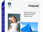 Coly Photo Viewer