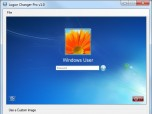 Windows Logon Changer Pro