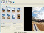 photo stitching software Pro