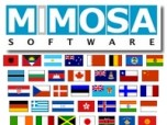 Mimosa Scheduling Software Trial