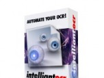 Intelliant OCR