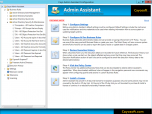 Cayo Admin Assistant for Active Directory