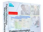 Patient Information Management (P.I.M.) PRO Screenshot